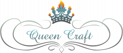 Queen Craft